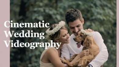 Photo of ABCIMAGE1 – Affordable Wedding Packages