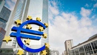 صورة البطالة تستحوذ على منطقة اليورو