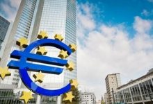 Photo of Unemployment is gripping the Eurozone