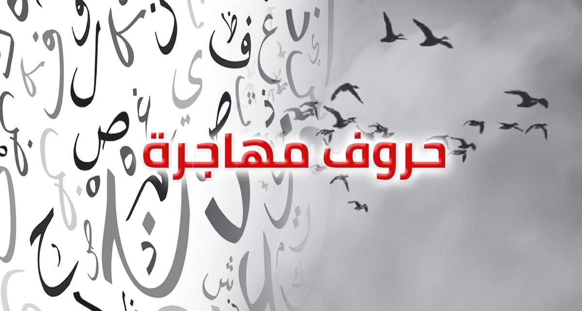 تراجيديا الأطفال المُهَجَّرِين, صحيفة عربية في بوسطن-أمريكا-بروفايل نيوز