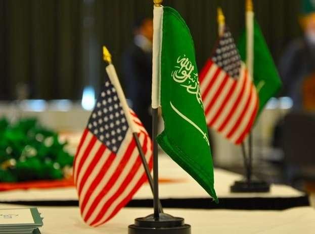 والسعودية-978689d8