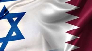 Photo of Israeli media announces: Qatar is the following
