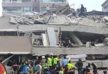 Photo of Turkey wakes up to a new earthquake … and the death toll from yesterday's earthquake increases