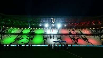Photo of Juventus estimate losses at $105 million