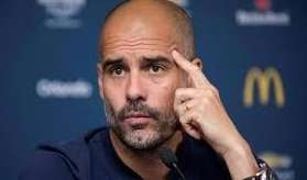 Photo of What is the truth behind Guardiola's return to coaching Barcelona club?