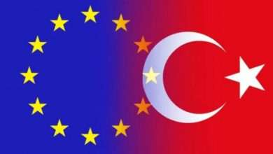 Photo of Europe criticizes the decline in respect for democratic standards in Turkey