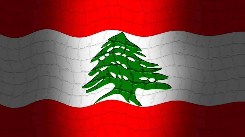 هل لبنان مُقبلٌ على حربٍ أهلية؟؟؟؟؟, بروفايل نيوز - Profile News