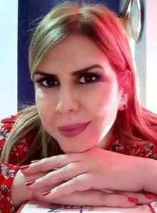 Nuha Alkhateeb