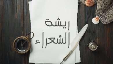 صورة حبيبــــــــــــــــــــتي