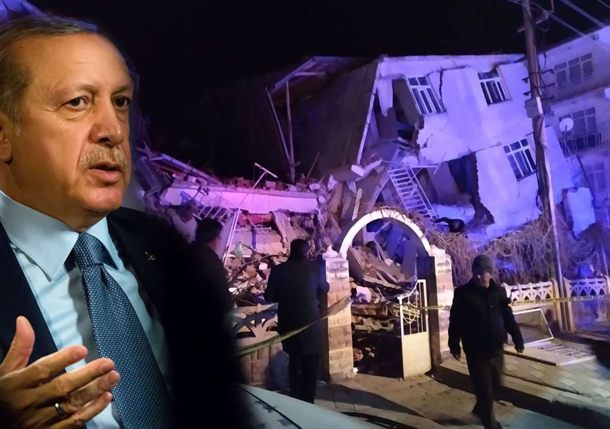 turkey-earthquake-erdogan
