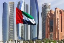 صورة الإمارات توقف التأشيرات لمواطني هذه الدول