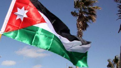 """صورة """"توقعات سوداء"""" للواقع الأردني"""