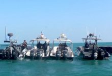 Photo of Friction and a threat of weapons between Bahrain and Qatar