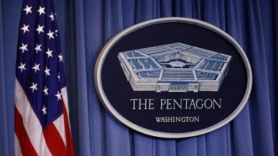 Photo of A senior Pentagon official resigns
