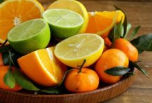Photo of The most convenient and healthy way to drink citrus juice
