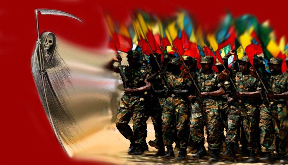 الصراع-الطائفي-أثيوبيا