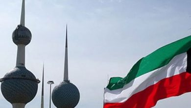 """Photo of Kuwait … Explosion of controversy between the """"Interior"""" and """"Fatwa""""!"""