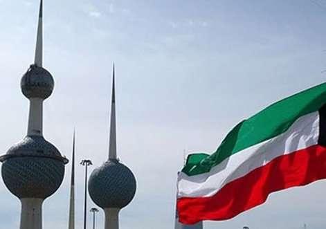 """الكويت.. انفجار الجدل بين """"الداخلية"""" و""""الفتوى""""!, بروفايل نيوز - Profile News"""