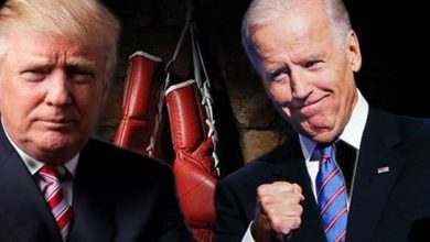 Photo of The strangest elections in America … The media announces Biden's victory … and Trump announces his victory !!