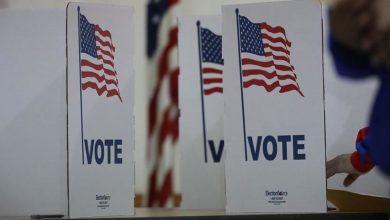 صورة الانتخابات الأمريكية ونتائجها المبكرة تُلقي بظلالها على الاقتصاد