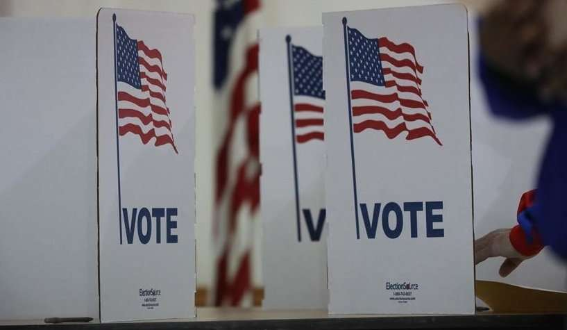 The US election and its early results cast a shadow over the economy, Profile News - بروفايل نيوز