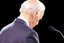 Photo of Saudi Prince to the Palestinians: Biden will disappoint you!