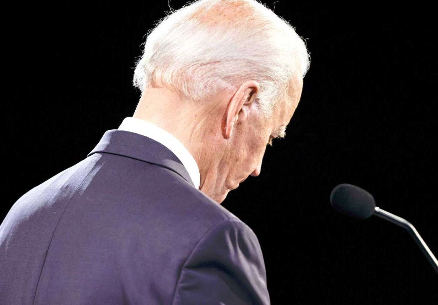 Saudi Prince to the Palestinians: Biden will disappoint you!, Profile News - بروفايل نيوز