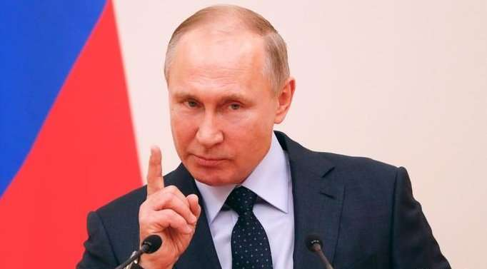 Putin and Netanyahu discuss Middle East developments, Arabic newspaper in Boston-USA-Profile News