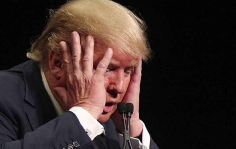 """""""ضربتين ع الراس"""".. بايدن يخطف أعز ما يملك ترامب.. من الرئاسة إلى """"تويتر""""!, بروفايل نيوز - Profile News"""