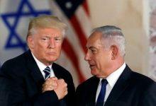 صورة بومبيو يحدد إطاراً زمنياً لاتفاق جديد بين إسرائيل وإحدى الدول العربية!