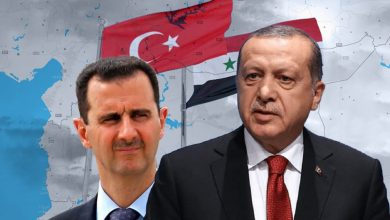 Turkey determines its position on Syrian presidential elections, Arabic newspaper in Boston-USA-Profile News