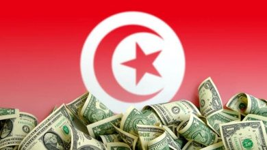 Photo of Tunisian expectations of the 2020 budget deficit