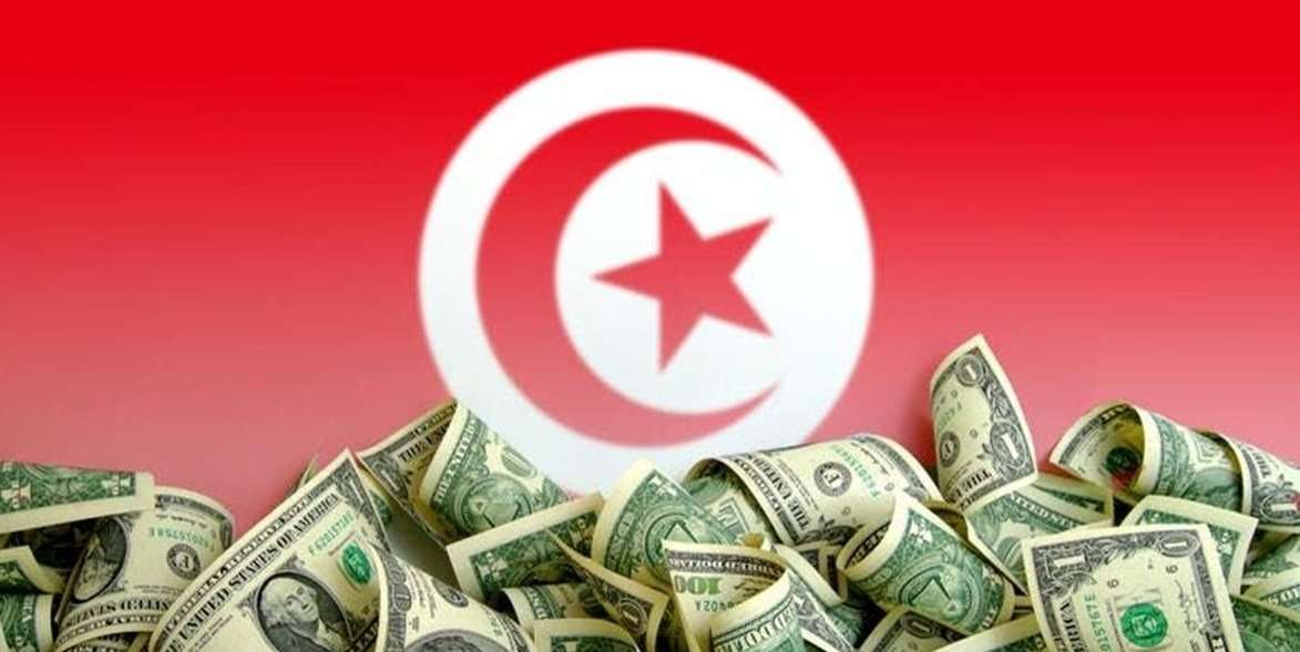 Tunisian expectations of the 2020 budget deficit, Profile News - بروفايل نيوز