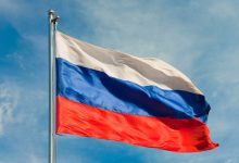 Big shift between Russia and China, Arabic newspaper in Boston-USA-Profile News