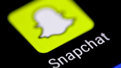 "Photo of ""Snapchat"" … a new feature and thousands of dollars daily profits for users!"