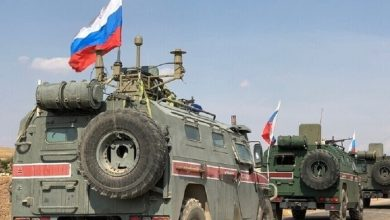 Photo of Moscow pinned hopes for cooperation with the Syrian file on Washington