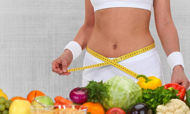 Photo of Learn about foods and drinks that get rid of fat