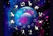 Photo of Astronomy and horoscopes predictions for Monday November 23, 2020