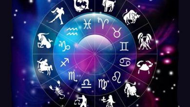 Photo of Astronomy and horoscopes predictions for Tuesday November 17, 2020