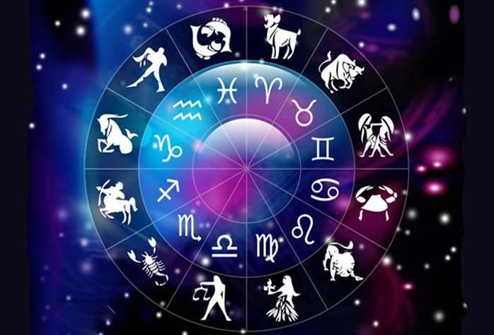 Astronomy and horoscopes predictions for Sunday February 7, 2021, Arabic newspaper in Boston-USA-Profile News