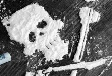 Photo of Cocaine instead of silicon … a new way of smuggling!
