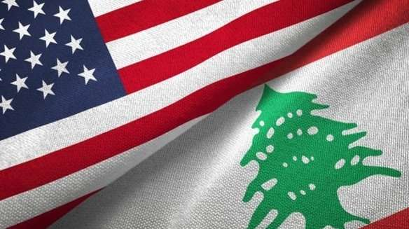 """US sanctions """"imminent"""" on a Lebanese official!, Profile News - بروفايل نيوز"""