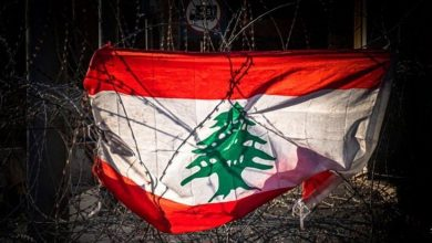 "Photo of ""curse of emptiness"" pursues Lebanon .. What is the truth about the ""upset"" of some countries?"