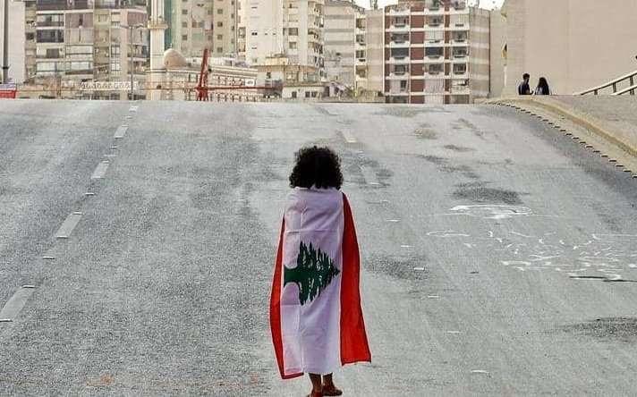 الجمود سيّد الموقف في لبنان.. والحكومة الجديدة؟!, بروفايل نيوز - Profile News