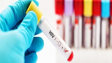 "Photo of Soon … a vaccine against ""AIDS"""