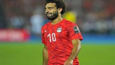 Photo of Real decide about Mohamed Salah