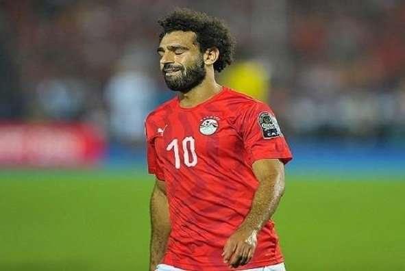 ريال يحسم أمره حول محمد صلاح, بروفايل نيوز - Profile News