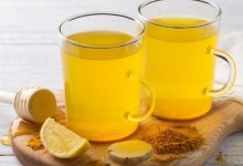 Photo of A magical natural drink that saves you from medicines