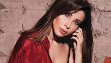 Photo of Actress Nancy Ajram issues a statement !!