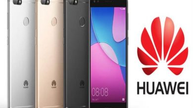 Photo of A new surprise for Huawei fans